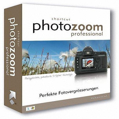 Benvista PhotoZoom Pro 6.0.2 Rus Portable. Новости Интернета. Ключи для а
